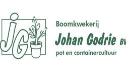 Boomkwekerij Johan Godrie B.V.